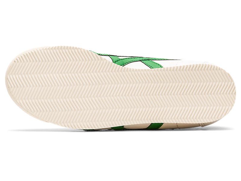 TIGER CORSAIR PS WHITE/GREEN 17 BT