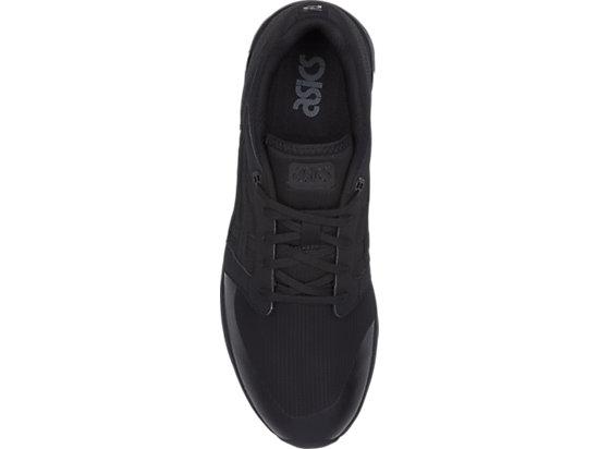 GELSAGA SOU BLACK/BLACK