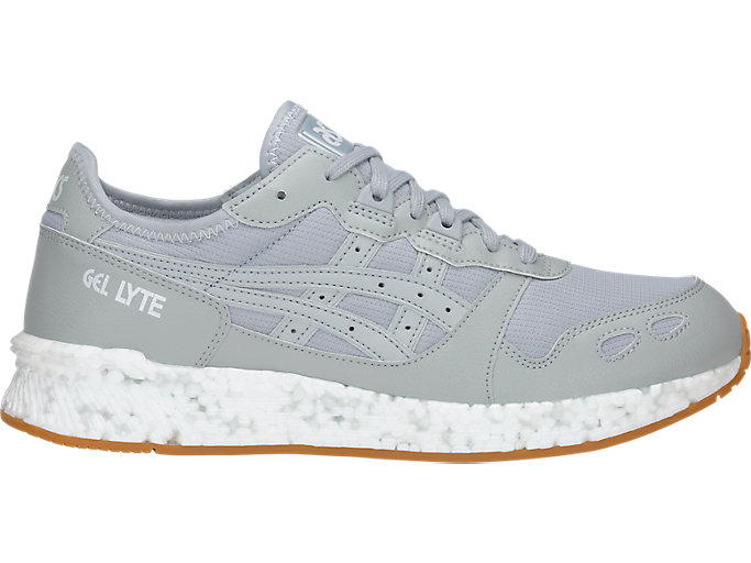 Alternative image view of HyperGEL-LYTE, MID GREY/MID GREY