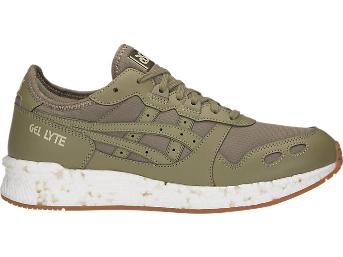 Alternative image view of HyperGEL-LYTE, ALOE/ALOE