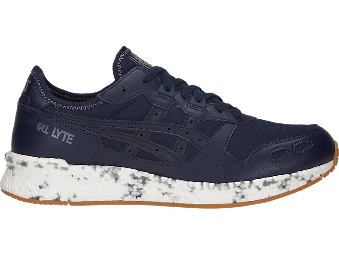 Alternative image view of HyperGEL-LYTE, MIDNIGHT/MIDNIGHT