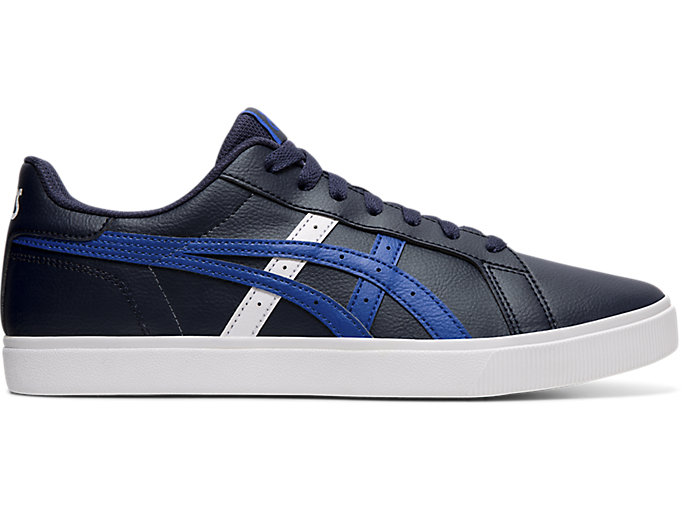 Alternative image view of CLASSIC CT, Midnight/Asics Blue