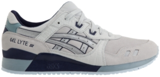 where can i buy asics gel lyte iii