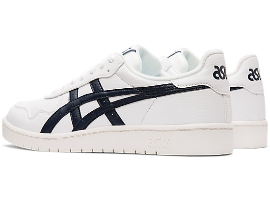 JAPAN S WHITE/MIDNIGHT