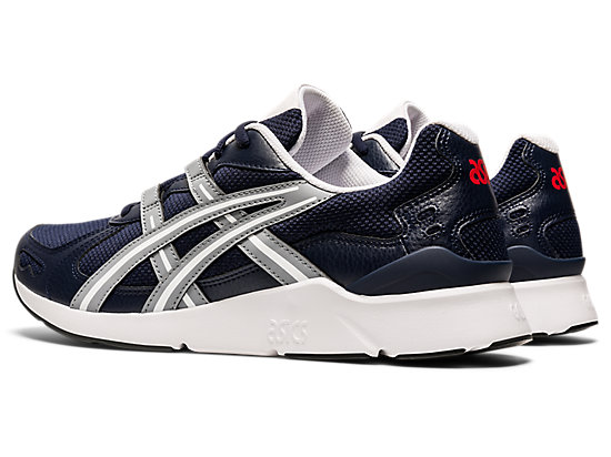 GEL-LYTE RUNNER 2 MIDNIGHT/SHEET ROCK