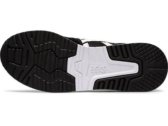 LYTE CLASSIC BLACK/WHITE