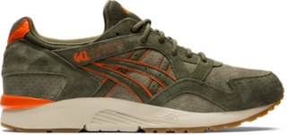 new asics gel lyte v