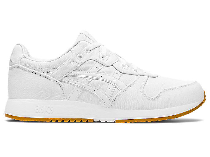 Alternative image view of LYTE CLASSIC