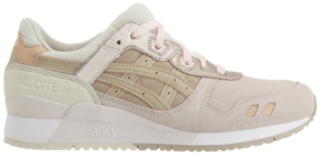 womens asics gel lyte 3