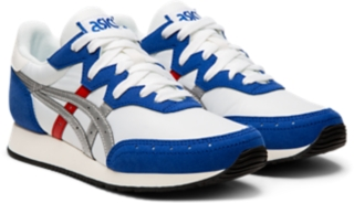ASICS Tiger Runner