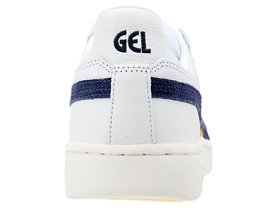 GEL-PTG WHITE/MIDNIGHT