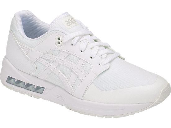 GELSAGA SOU GS WHITE/WHITE