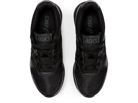 LYTE CLASSIC GS BLACK/BLACK