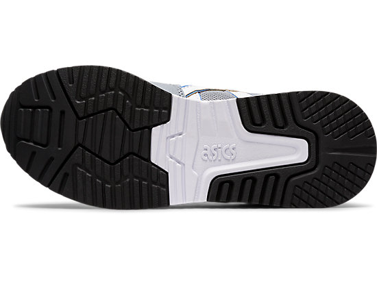 LYTE CLASSIC GS SHEET ROCK/WHITE