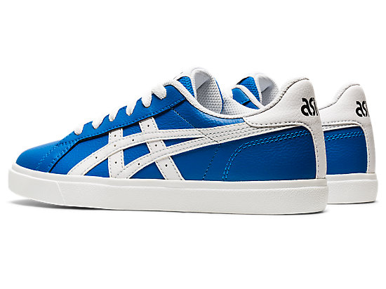 CLASSIC CT kids ELECTRIC BLUE/WHITE