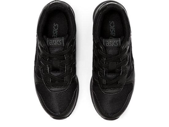 LYTE CLASSIC PS BLACK/BLACK