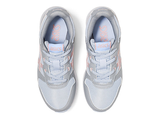 LYTE CLASSIC PS SOFT SKY/GINGER PEACH