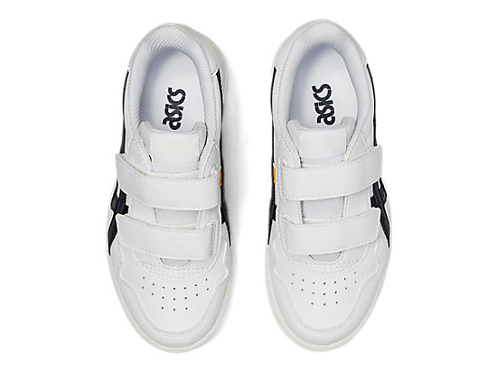 JAPAN S PS WHITE/MIDNIGHT