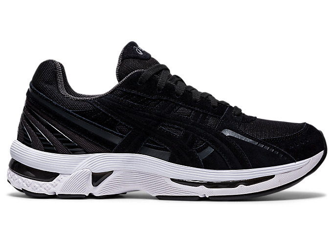 Alternative image view of GEL-KYRIOS, BLACK/BLACK