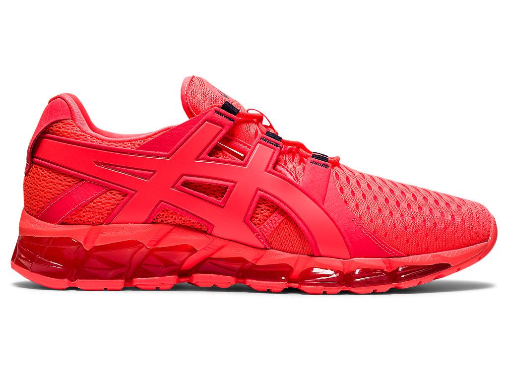 Asics Gel-Quantum 360 Tyo Men's Sportstyle Shoes