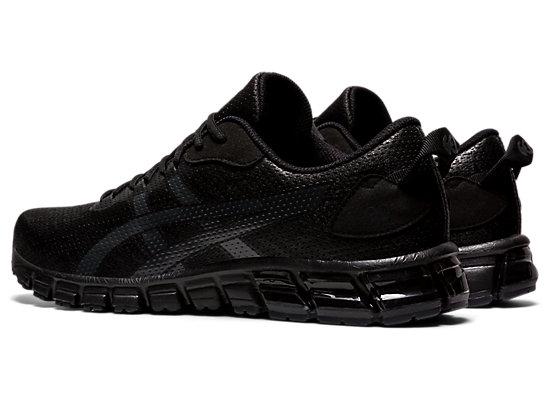 GEL-QUANTUM 90 BLACK/BLACK