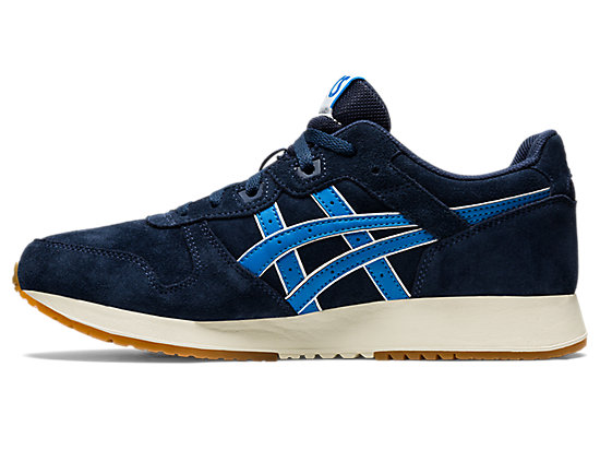 LYTE CLASSIC MIDNIGHT/DIRECTOIRE BLUE