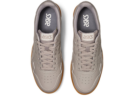 JAPAN S OYSTER GREY/OYSTER GREY