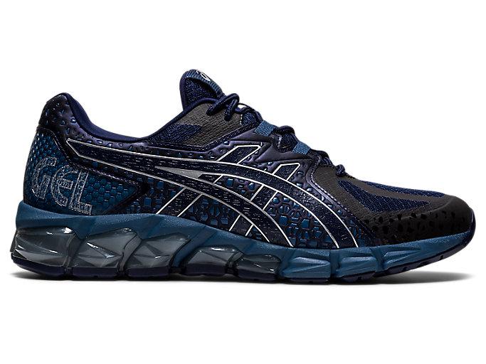 Men's Training Shoes | ASICS