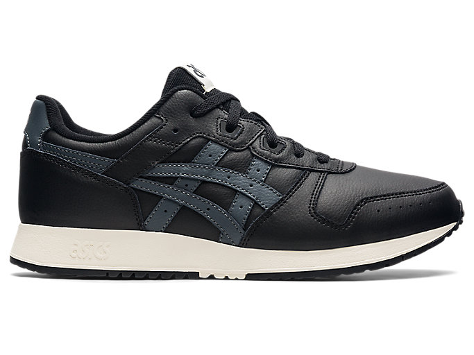 Alternative image view of LYTE CLASSIC (WINTERIZED), Black/Carrier Grey