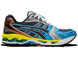 Chaussures de Sport Homme   ASICS Canada