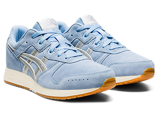 LYTE CLASSIC BLUE BLISS/PURE SILVER