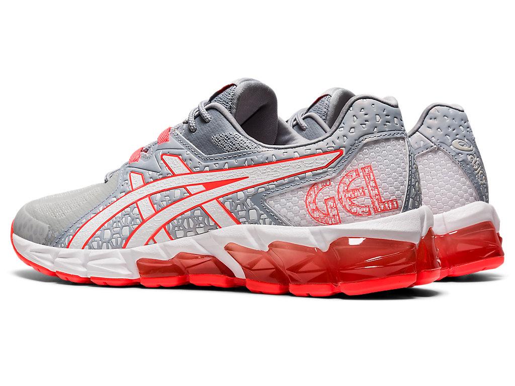 thumbnail 21 - ASICS Women's GEL-Quantum 180 5 TR Shoes 1202A083