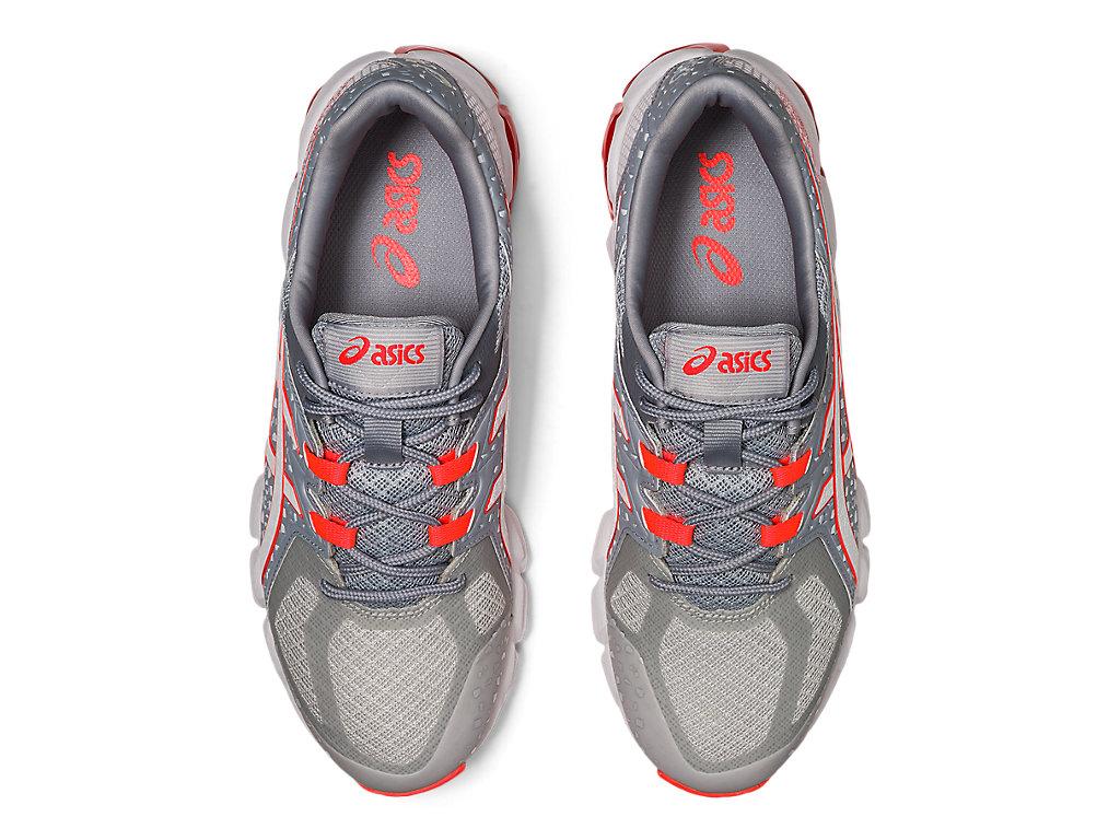 thumbnail 24 - ASICS Women's GEL-Quantum 180 5 TR Shoes 1202A083