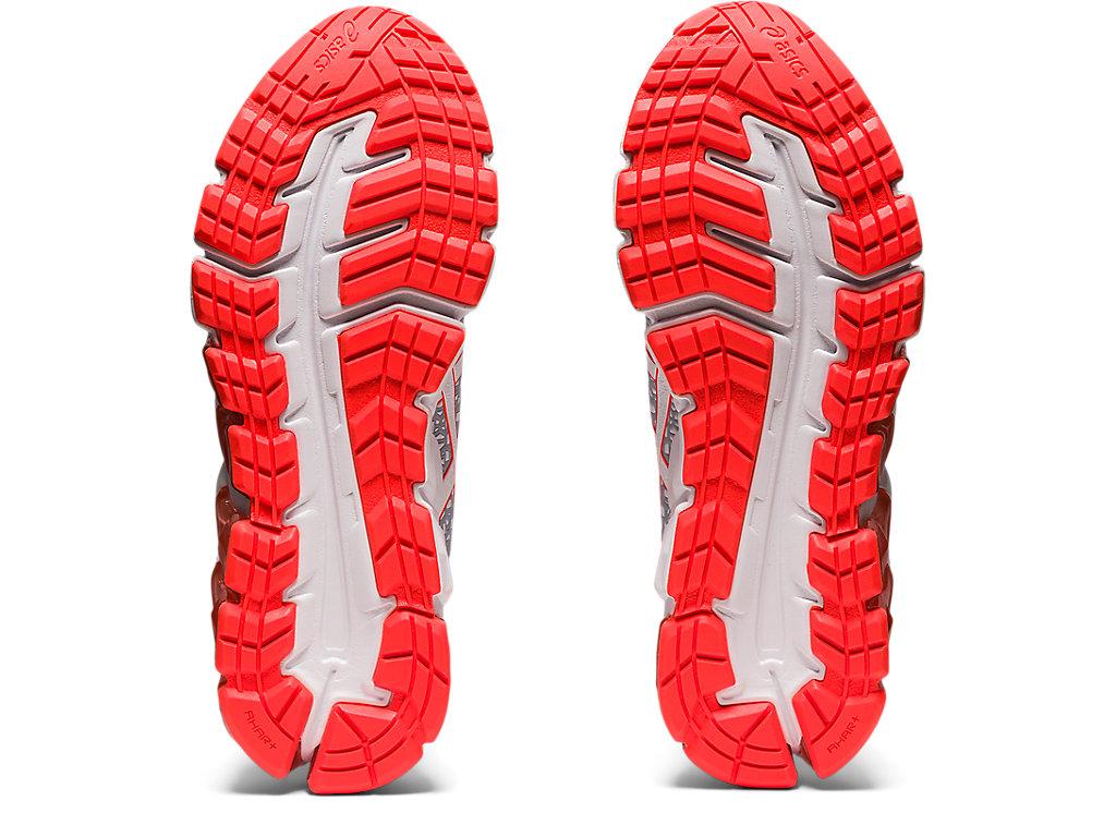 thumbnail 25 - ASICS Women's GEL-Quantum 180 5 TR Shoes 1202A083