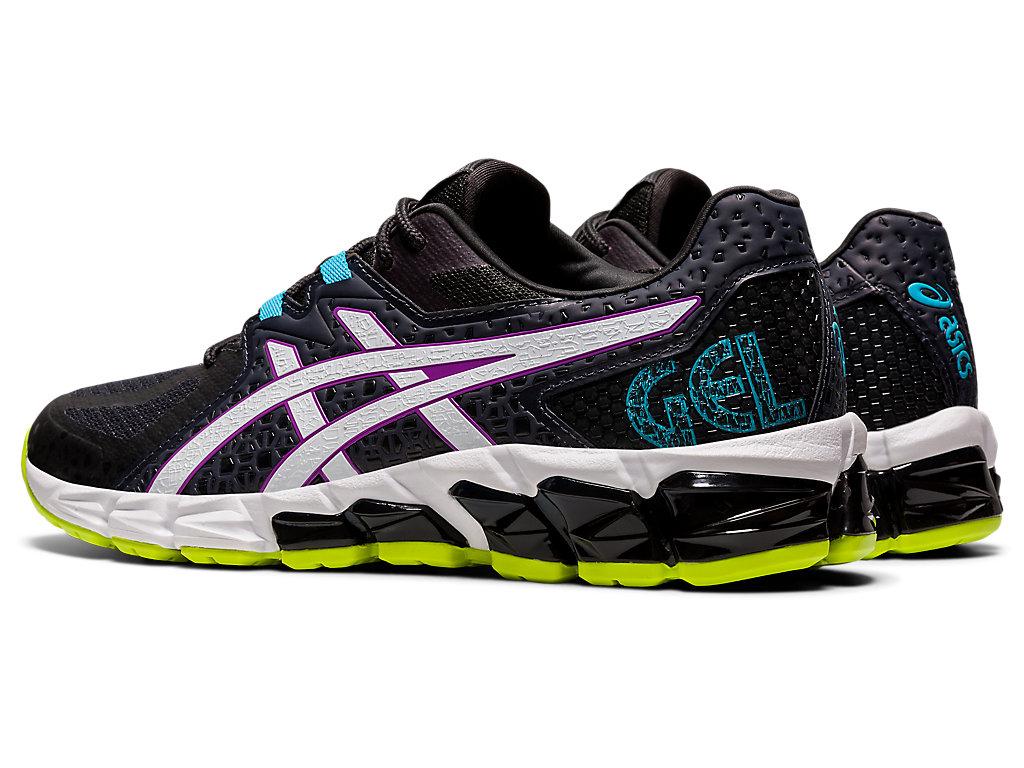 thumbnail 12 - ASICS Women's GEL-Quantum 180 5 TR Shoes 1202A083