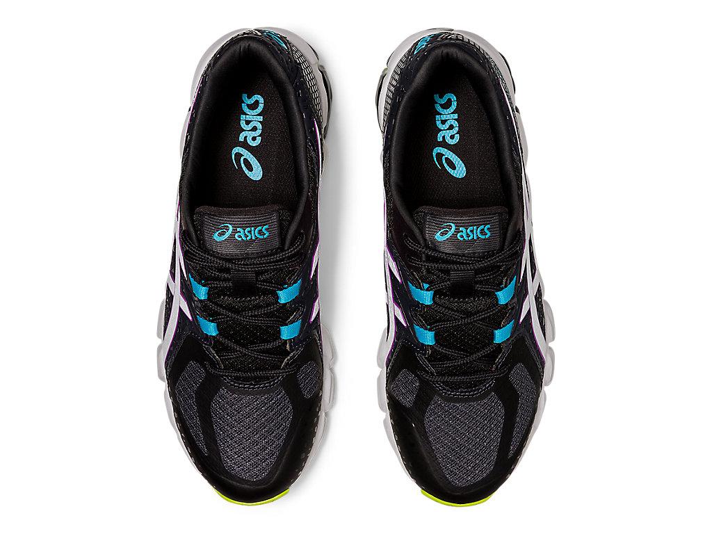 thumbnail 15 - ASICS Women's GEL-Quantum 180 5 TR Shoes 1202A083