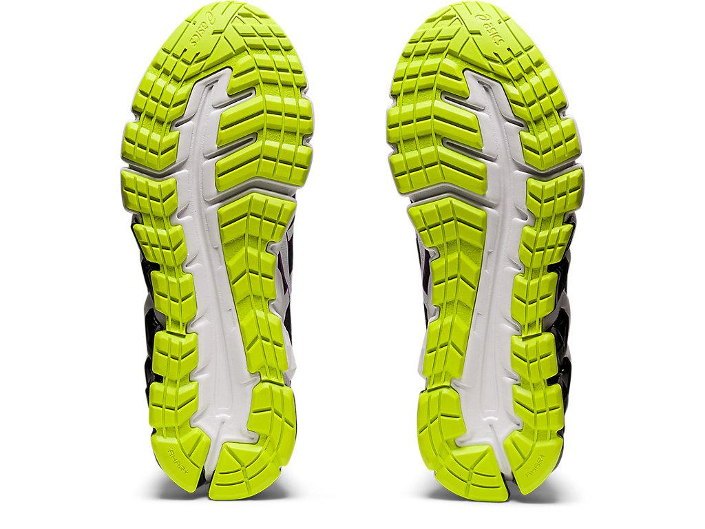 thumbnail 16 - ASICS Women's GEL-Quantum 180 5 TR Shoes 1202A083