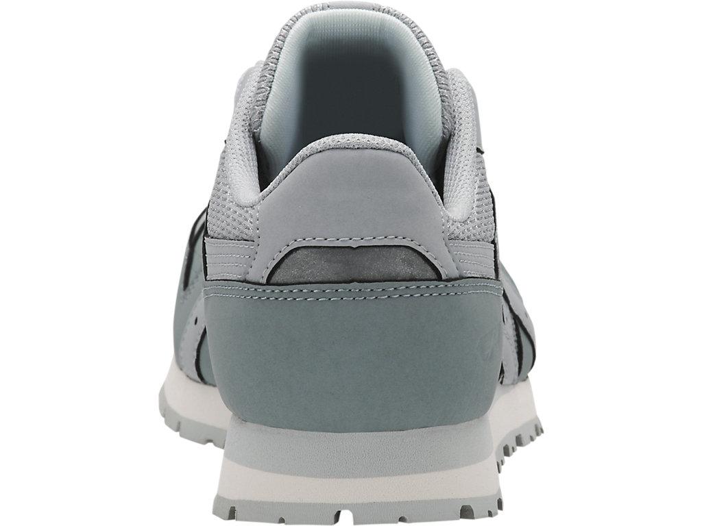 Zoom image of Alternative image view of レディ ウィンジョブ® CP207, ストーングレー×ミッドグレー