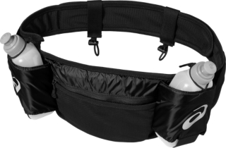 asics running belt - 61% remise - www.muminlerotomotiv.com.tr