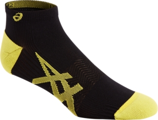 2PPK LIGHWEIGHT SOCK
