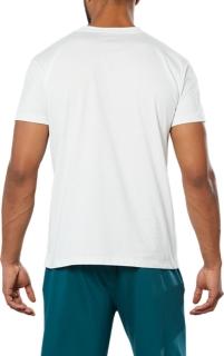 ASICS Sport Logo Camiseta