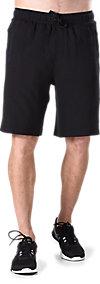 Tech Jersey Short