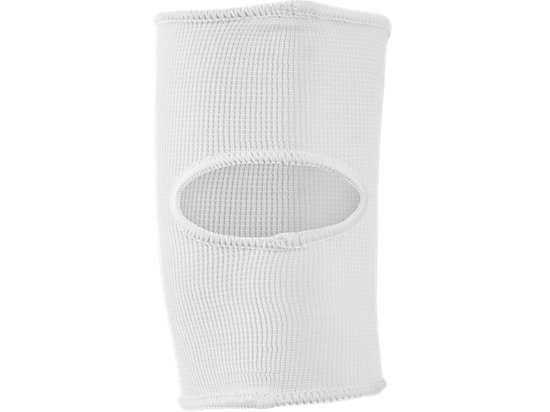 BASIC KNEEPAD WHITE