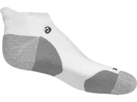 150226 Sportsocken Laufsocken Asics Road Neutral Ankle Single Tab