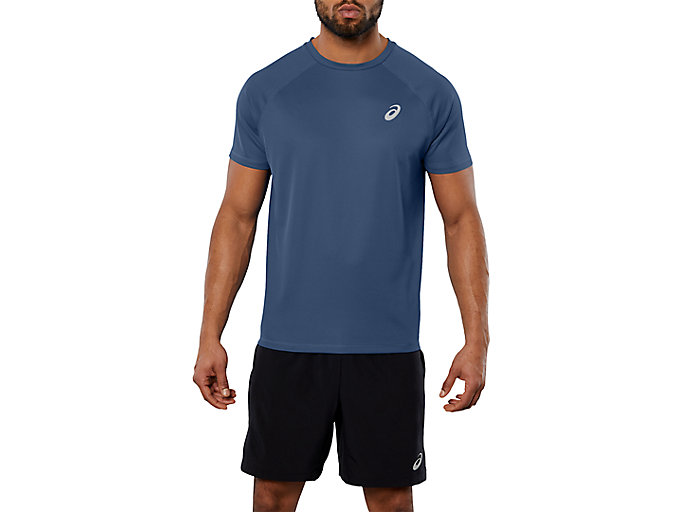 Alternative image view of SPORT RUN TOP, Grand Shark