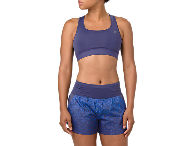 Alternative image view of Breathable Performance Bra