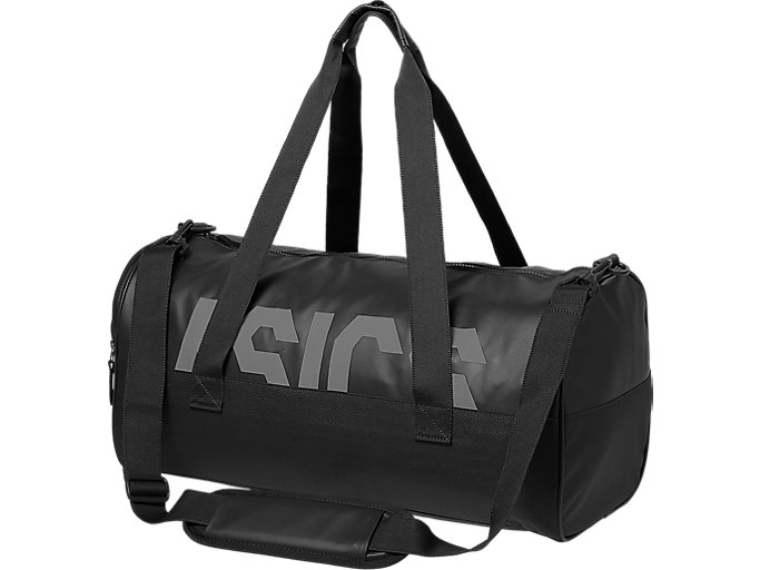 Alternative image view of TR CORE HOLDALL M, PERFORMANCE BLACK