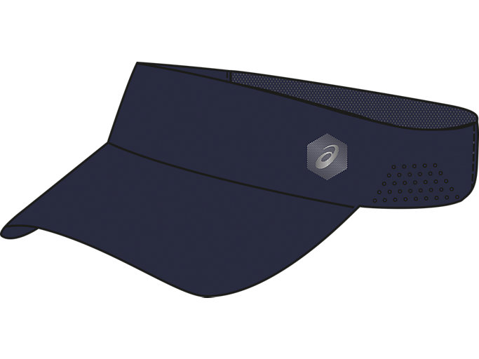 Alternative image view of VISOR PERFORMANCE, PEACOAT