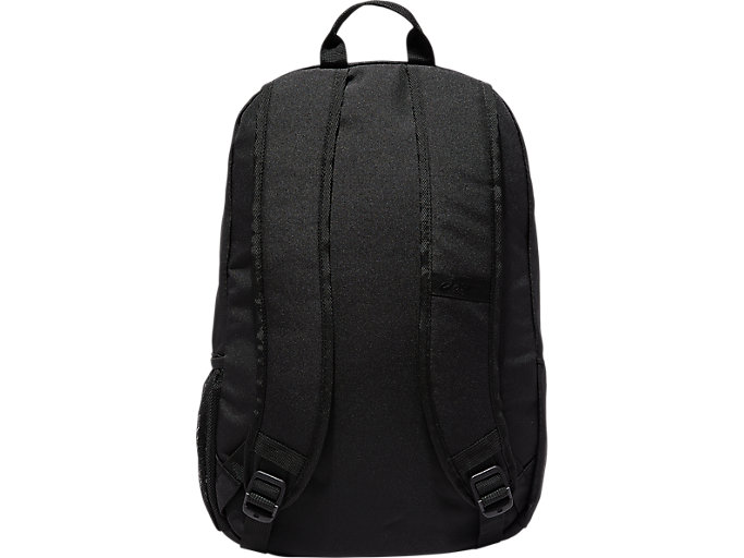 Alternative image view of SPORT TRAIN BACKPACK, PERFORMANCE BLACK
