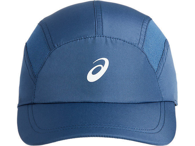 Alternative image view of SPORT RUNNING CAP, Grand Shark